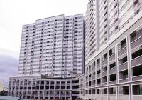 Chính chủ bán 1PN Moonlight Boulevard, 1.950tỷ, nhận nhà ở ngay, liền kề Aeon Bình Tân. 0938095177