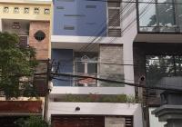 Cho thuê nhà siêu đẹp, siêu rẻ Quận 1 Nhà mặt tiền 52 Đinh Tiên Hoàng, Đa Kao Quận 1. LH 0767301646