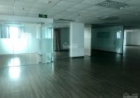 Cho thuê văn phòng Intracom Cầu Diễn, Nam Từ Liêm, DT 100 - 700m2, giá rẻ. LH Ms. Trang: 0961265892