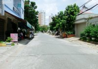 Chính chủ bán nhà cấp 4 5 x 25m khu B LĐH giá tốt, chỉ 56tr/m2. Xem nhà LH: 070.898.2224 Mr Hưng