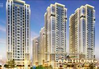 Căn hộ cao cấp, thiết kế sang trọng nhất TP. Biên Hoà, Hưng Thịnh làm CĐT (73m2), giá chỉ 2,2 tỷ
