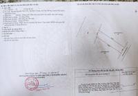 Bán lô đất 6x28m ở đường Ba Trại, Phú Quốc, sổ Hồng riêng, LH 0909.074.779