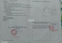 Chính chủ bán đất thổ cư 1.142m2, giá gốc chỉ 1,8 tỷ, Bến Tre. LH ngay 0913744647, 0911711198