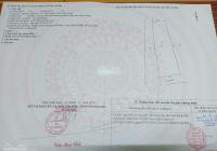 Chính chủ bán đất 160.8m2, sổ riêng, TP. Vĩnh Long, giá 600tr. LH 0913744647