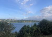 Cần bán 2 lô liền kề view hồ Dak RTil (Thành phố Gia Nghĩa, Đắk Nông) cực đẹp. LH 0983313949