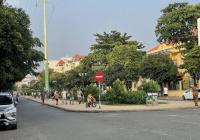 Bán nhà mặt phố 9x20m, Vườn Lài, Văn Cao, chợ Tân Hương, Phú Thọ Hòa, Quận Tân Phú