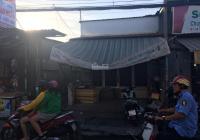 Tôi cần cho thuê nhà mặt tiền 61 Lê Văn Lương, Phường Tân Phong, Quận 7, 5*12m, giá 10 tr/th