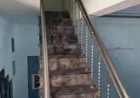 Bán nhà kiệt 152 Phan Thanh, DT: 119m2 x 2 tầng + 5 phòng trọ, cho thuê, ở, hoặc đầu tư đều ok