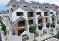 Thanh lý giá sát gốc căn K NP xây sẵn Barya Citi đối diện trung tâm thương mại. LH 0931.828.143