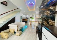 Nhà compound Melosa Khang Điền - full nội thất cao cấp - Bảo Vệ 24/7 - Như khu nghỉ dưỡng 5 sao