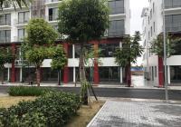 Chính chủ, bán nhanh căn view vườn hoa Khai Sơn City, 75,6m2, vị trí đẹp: 0965855393