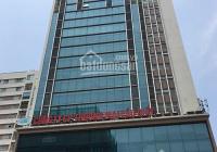 Cho thuê văn phòng tại tòa nhà CTM Complex, Cầu Giấy. DT 100m2, 150m2, 400m2, LH 0974436640