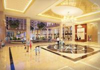 Chỉ 1,4 tỷ sở hữu căn 2PN quận 8 (26-28tr/m2) dự án Dreamhome Riverside sát đại lộ Nguyễn Văn Linh