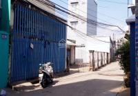 Bán nhà Phường Trung Dũng, Biên Hòa, Đồng Nai
