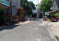 Cho thuê Villa 34/15E Trần Khánh Dư, P. Tân Định, Quận 1