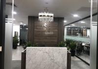 Chính chủ cho thuê văn phòng tại Vinhome West Point Phạm Hùng diện tích 110m2,148m2 - 245m2,365m2
