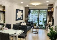 Bán nhanh căn Rivera Park 2pn, full nội thất, Giá 2,8 tỷ. Lh: 0961995358