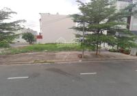 Bán gấp lô đất mặt tiền đường Trần Đại Nghĩa, diện tích 80m2, giá 1,5tỷ, LH 0931 141 836