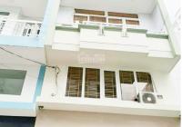 HXH Trịnh Đình Thảo, 5 tầng, KT 5 x 18m, 10 CHDV, doanh thu 45tr/tháng