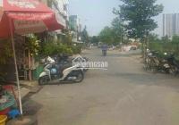 Cho thuê nhà mặt tiền nguyên căn giá 7,5tr đường Bùi Huy Bích, phường 12, quận 8, TP. Hồ Chí Minh