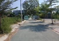 Bán đất khu dân cư Bà Chồi, đường Nguyễn Văn Tạo. DT: 7m x 14m, giá 32tr/m2