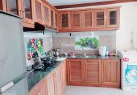 Cần bán căn hộ Hoàng Anh Gia Lai 2, 3PN, 3WC, giá 2,55 tỷ