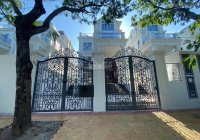 Shophouse biệt thự King Crown cập nhật giá mới nhất - nhiều căn vị trí đẹp giá tốt. 0907661916