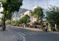 Sang MB cực đẹp 8x24m giá 200tr Đào Trinh Nhất, Linh Tây, TP Thủ Đức