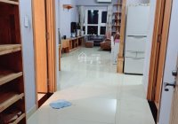 Cần bán gấp căn hộ SaiGonRes Vincom Plaza đường Nguyễn Xí, Q. Bình Thạnh. DT: 72m2, 2PN