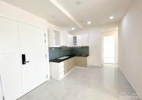 Chính chủ bán gấp căn hộ Terra Royal 72m2, giá 6,35 tỷ. Liên hệ PKD Chủ đầu tư 0902442018
