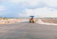 Cần bán dự án đất nền khu dân cư Golden Future City Bàu Bàng, Bình Dương 600 triệu/nền