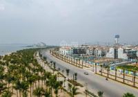 Chính chủ cần bán căn biệt thự C542 ngay mặt biển Bãi Cháy dự án Sun Grand City Feria