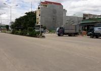 Chính chủ bán căn nhà 1 trệt 1 lầu, gần cây xăng Tân Hạnh, TP Biên Hòa, Đồng Nai, LH: 0933 787 564