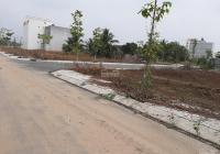 Có mấy lô đất thổ 5x20 gần chợ Long Thượng ngay đường Hương lộ 11 cần bán gấp, LH 0936539878