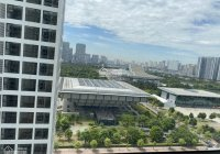 Chính chủ cần bán căn hộ 4PN DT 138m2 full đồ ban công Đông Nam giá bán: 5.8 tỷ Vinhomes West Point