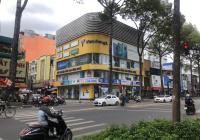 Chính chủ bán nhà MT 93 Kinh Dương Vương, P An Lạc, Q Bình Tân, 15x32m, giá chỉ 75 tỷ