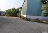 Cho thuê kho 650m2 tại hẻm 1651 Lê Văn Lương giá 38tr/tháng. LH 0902930432
