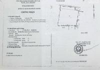 Bán đất siêu đẹp 100 x 110 (11.000m2) xã Hoà Phú, Huyện Củ Chi, TPHCM