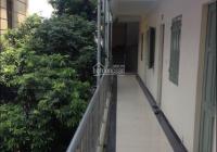 Cho thuê căn hộ khép kín trong chung cư mini tại đường Quang Trung, quận Hà Đông, 0912225866