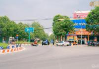 Đất đô thị phường Hắc Dịch đối diện khu công nghệ cao 450ha chỉ 400tr xây dựng ngay LH 0904863913
