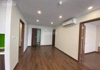 Bán căn hộ N01-T1 Ngoại Giao Đoàn, căn hộ số 03 nội thất cơ bản, 95m2 3 phòng ngủ, 2 vệ sinh