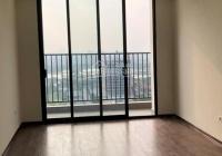 Bán căn hộ số 08 tòa B chung cư N01T1 Ngoại Giao Đoàn, Lạc Hồng Lotus 2, 133m2, 4 PN, căn góc