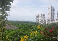Cần bán gấp căn hộ cao cấp Garden Court 2, PMH, Q7, DT 136m2, giá 5,8 tỷ, LH Mạnh 0909 297 271