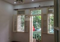 Cho thuê nhà KĐT Đại Kim đường Nguyễn Cảnh Dị, DT 55m2 x 4 tầng, 13tr/th, LH 0963376379
