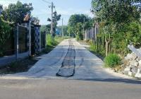 Bán gấp lô đất nền khu dân cư đông, cách Tỉnh Lộ 44B 400m, Tam Phước, Long Điền, BRVT