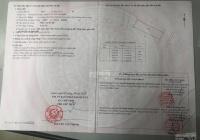 Chủ gửi bán đất đường 835 Nguyễn Duy Trinh, ngang 8m sâu 28m, DT 226m2 có 50m lộ giới