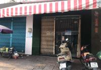 Cho thuê nhà nguyên căn, MT 4x15m Hưng Phú, P8, Q8. Tiện kinh doanh các loại mặt hàng, gần trường