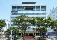 BQL cần cho thuê VP tại tòa nhà ATS - Hoàng Quốc Việt - Cầu Giấy. DT 70-370m2 giá chỉ 169ng/m2/th