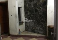 Cho thuê phòng trọ 23 ngõ 128C, Đường Đại La, Phường Đồng Tâm, Quận Hai Bà Trưng