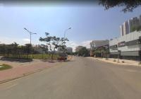 Bán gấp lô đất đường Phan Văn Trị, P. 5, Q. Gò Vấp khúc gần với siêu thị EMart, 3tỷ2, 0903754287